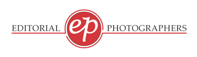 Editorial Photographers